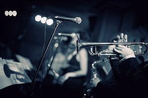 Gammelstaden jazz 2018