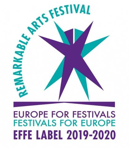 EFFE-märkets logga