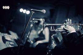 Gmlstn Jazz 2018