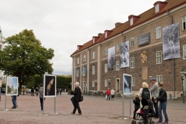 Landskrona foto festival